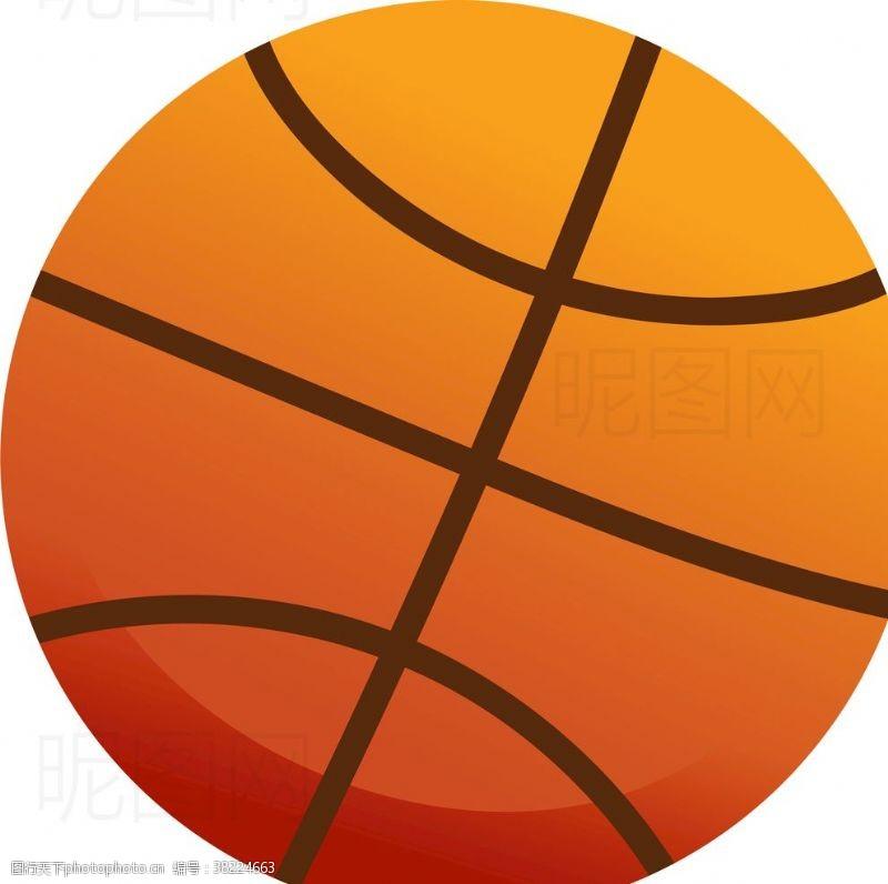 排球设计篮球