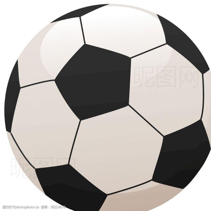 排球设计足球