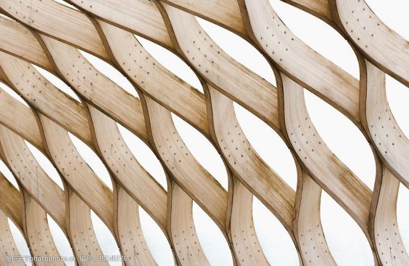 3d木纹木纹