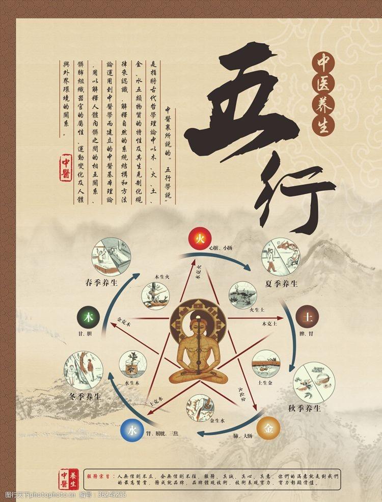 中医药文化中医文化