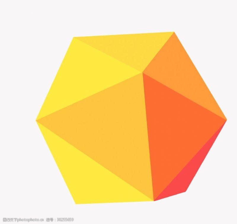 多边形设计多边形