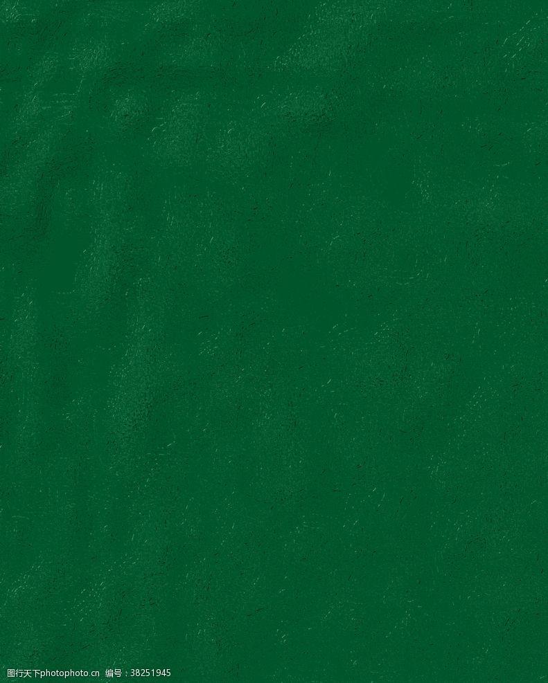 绿背景绿色底纹