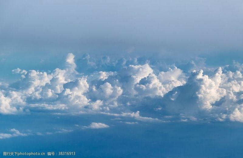72dpi天空白云