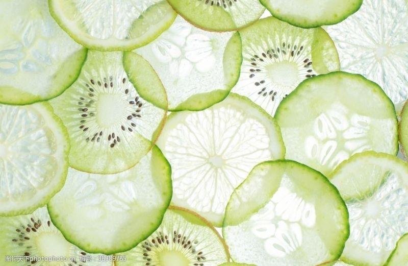 水果背景素材水果背景