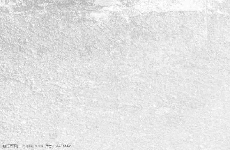 字体的应用 污渍纹理背景图片