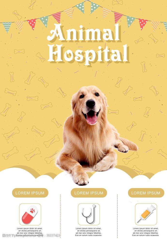 宠物之家宠物医院