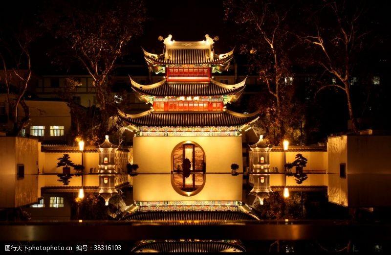 72dpi南京
