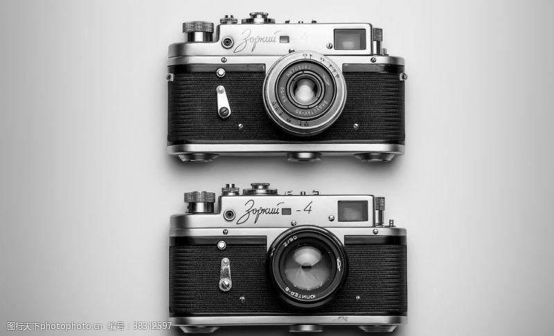 奥林巴斯相机 相机图片