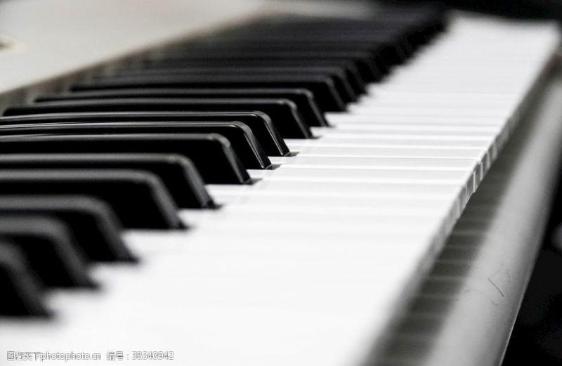 音樂培訓班鋼琴