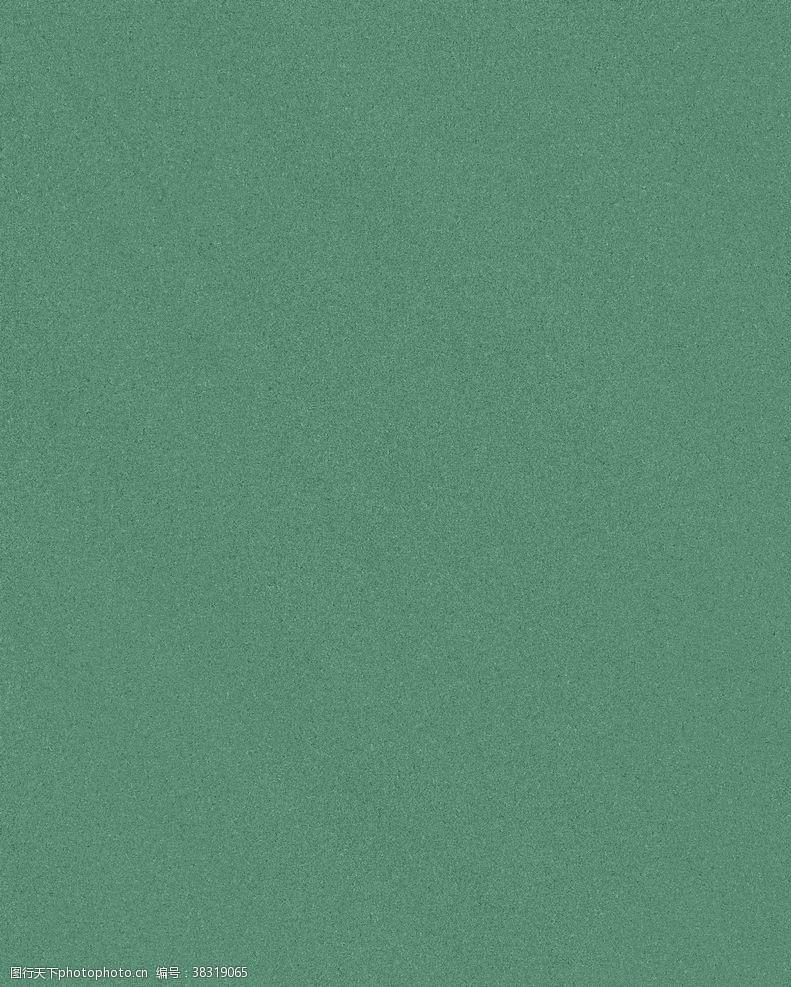 绿背景纹理绿色背景绿色背景绿色质