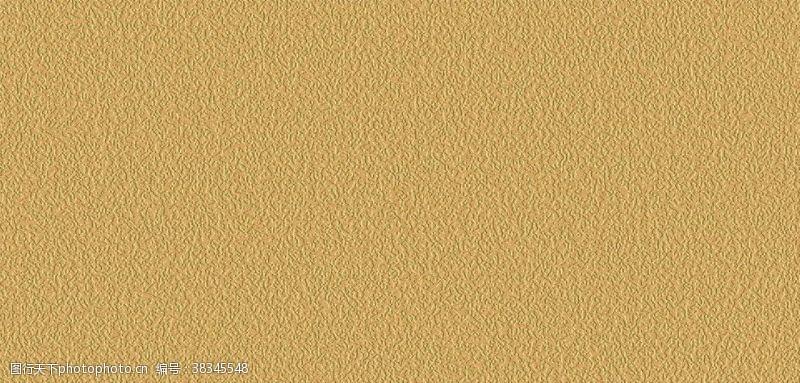 真石漆纸墙纸沙墙