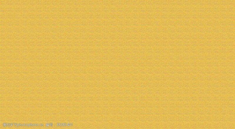 真石漆金纸金墙