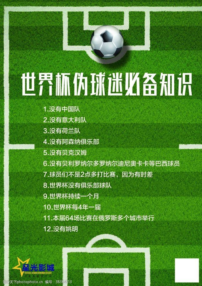 欧洲杯世界杯必备知识