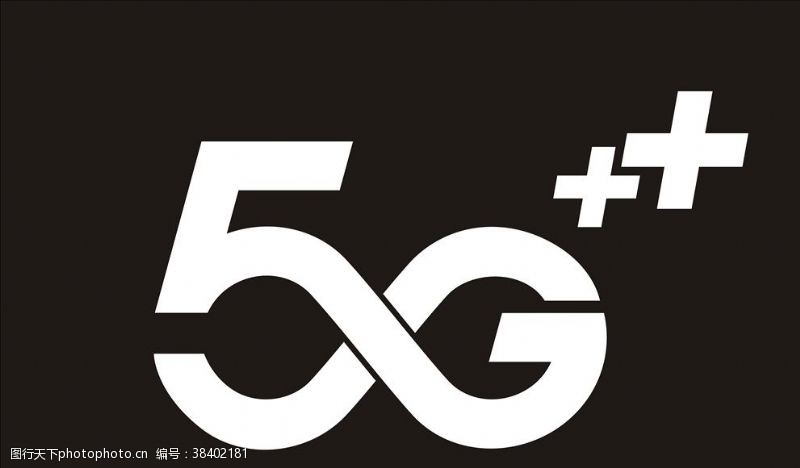 cdr原文件5G通讯