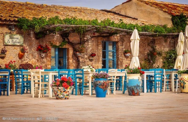 城堡西西里岛