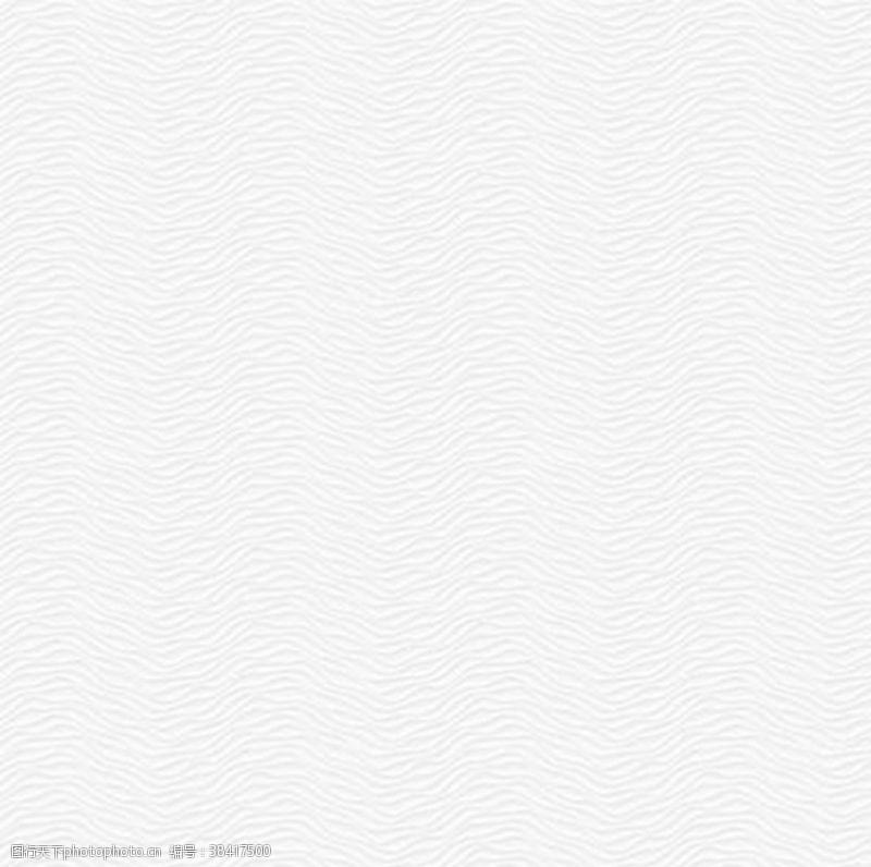 字体的应用 木质纹理背景图片