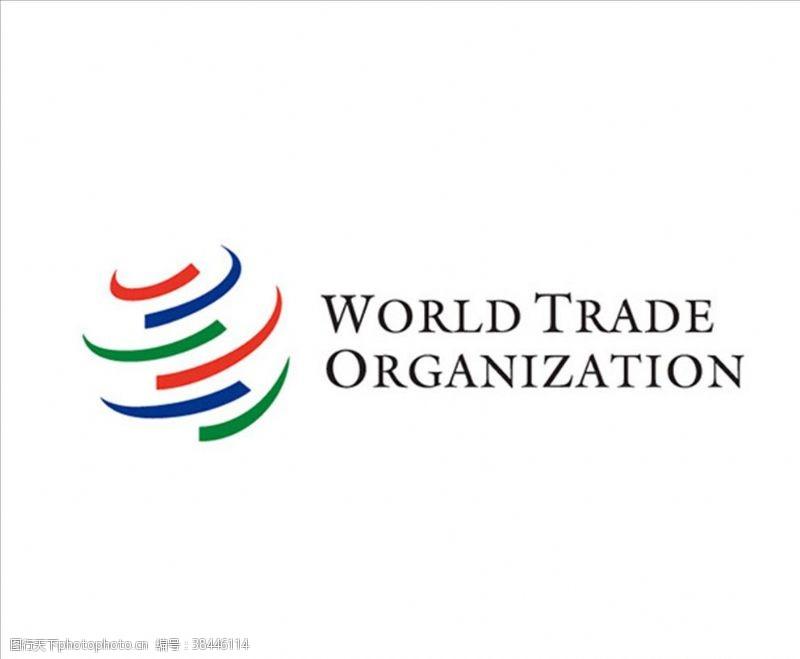 wto世界贸易组织WTO
