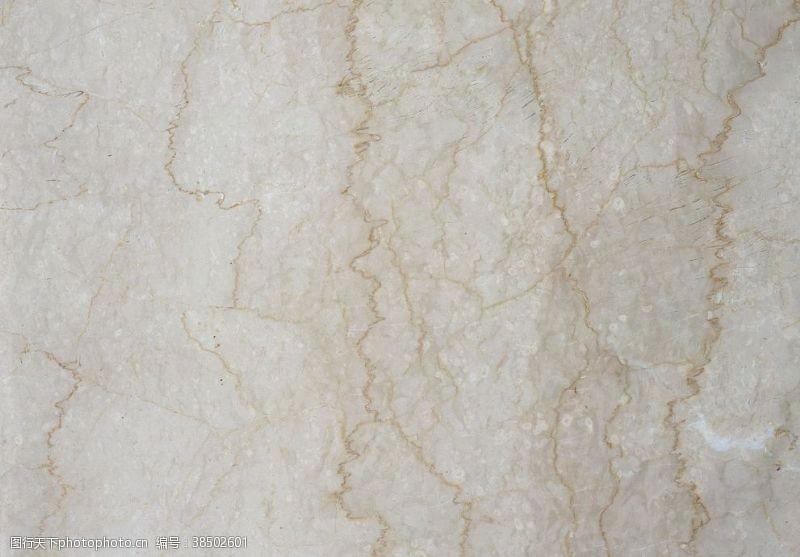 规则线条大理石花纹