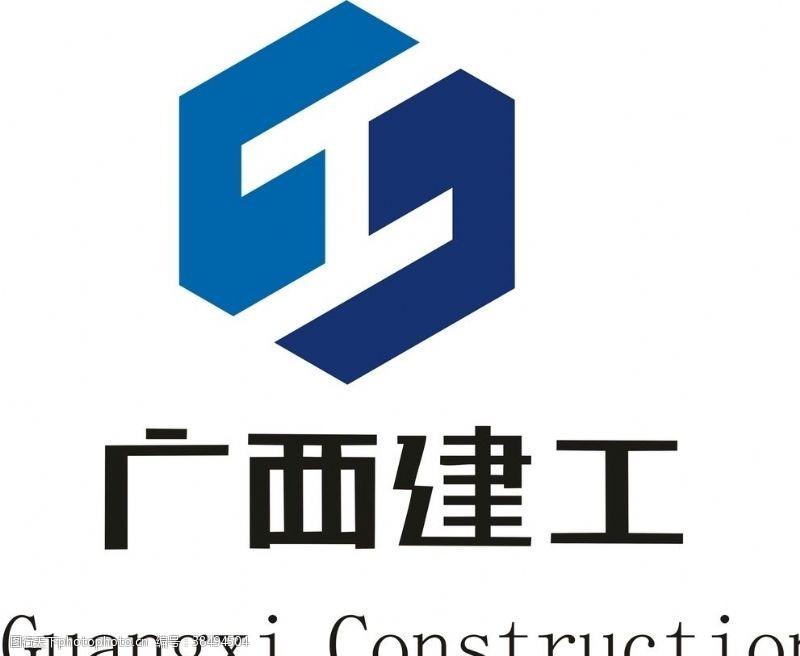 广西建工海报