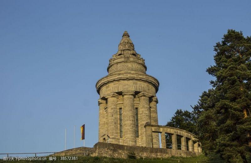 瑞士城堡城堡