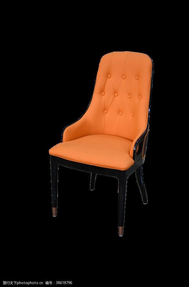 真皮座椅皮椅