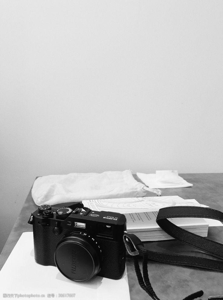 奥林巴斯相机 照相机图片