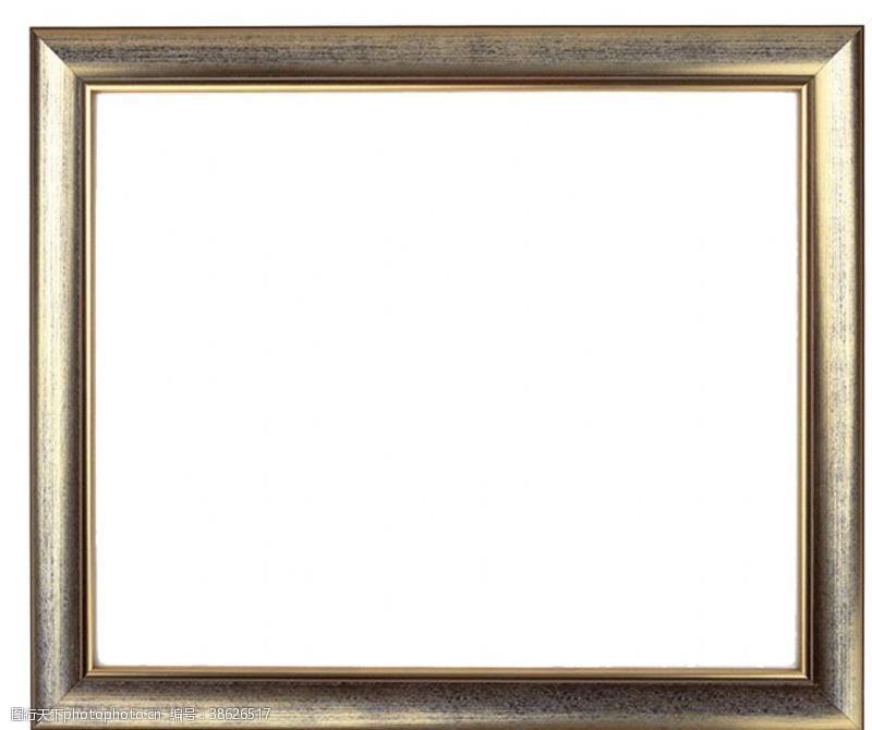 欧式画框装饰相框
