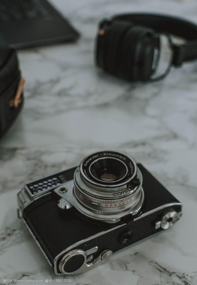 奥林巴斯相机照相机