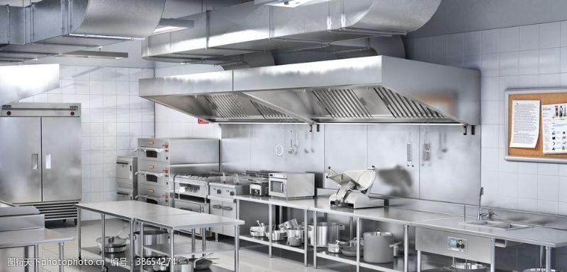 橱柜广告厨房橱柜