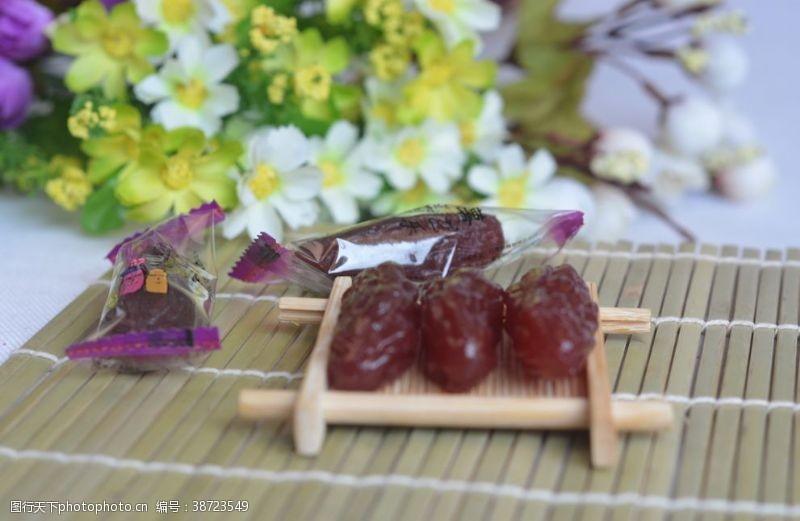 軟片紫水晶