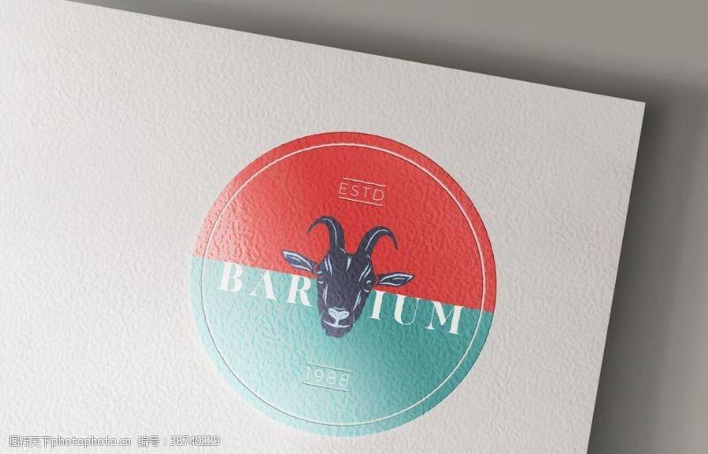 設計紙質印刷工藝