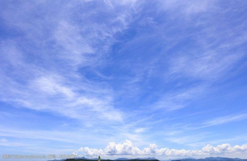 海岛摄影深圳大鹏金沙湾渡假村海滩