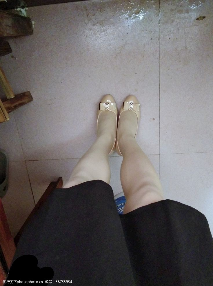 美女图片丝袜