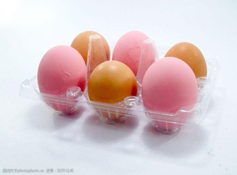 消化道鸡蛋