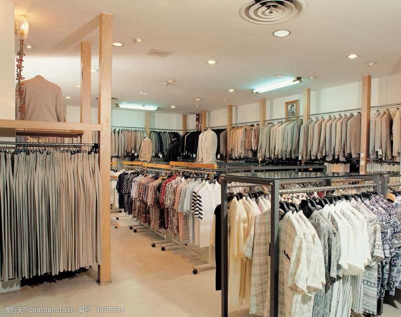 305dpi衣柜