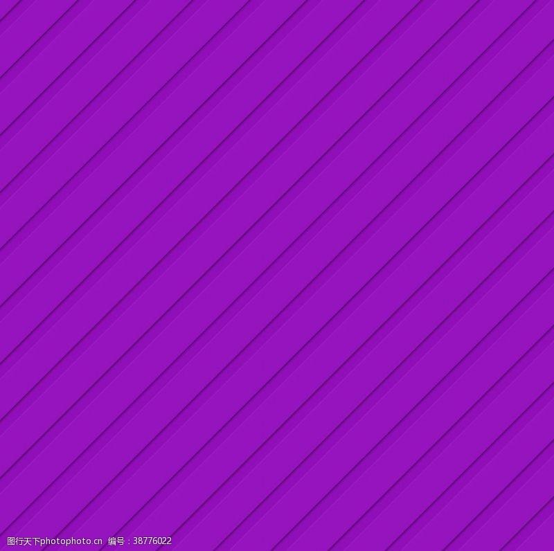 淡紫色背景木纹背景