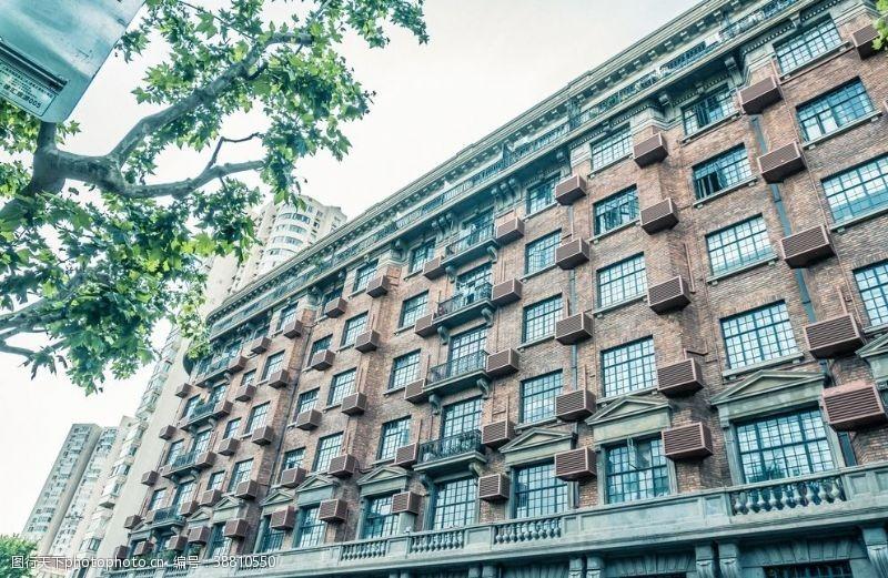 建筑家居 公寓图片