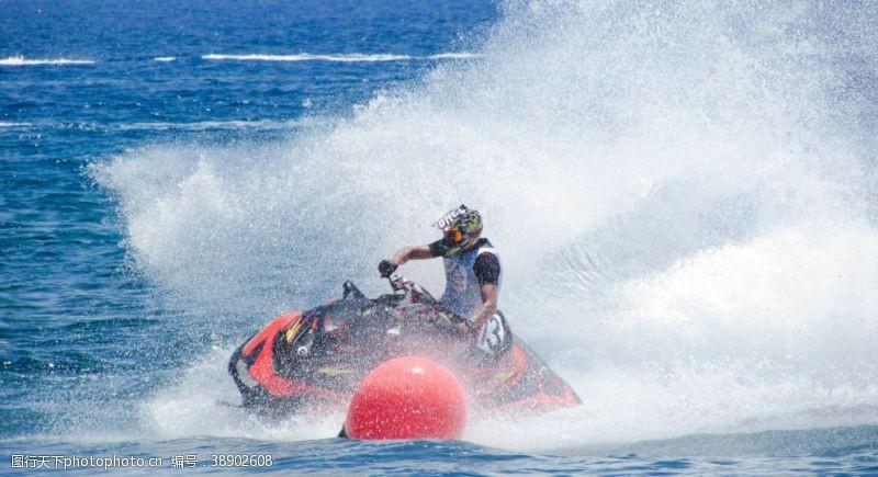 比赛运动赛艇运动赛艇海报赛艇比赛