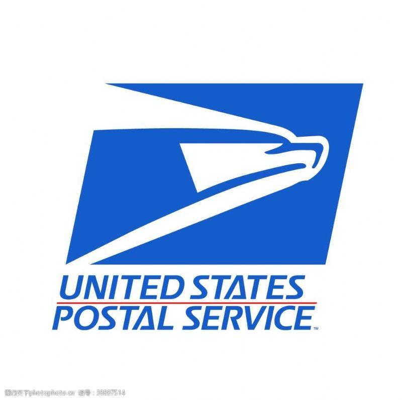 states美国邮政小包usps