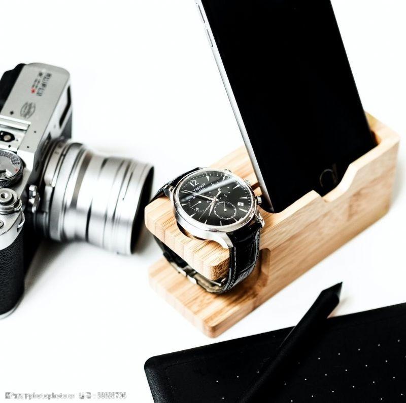 单反机相机
