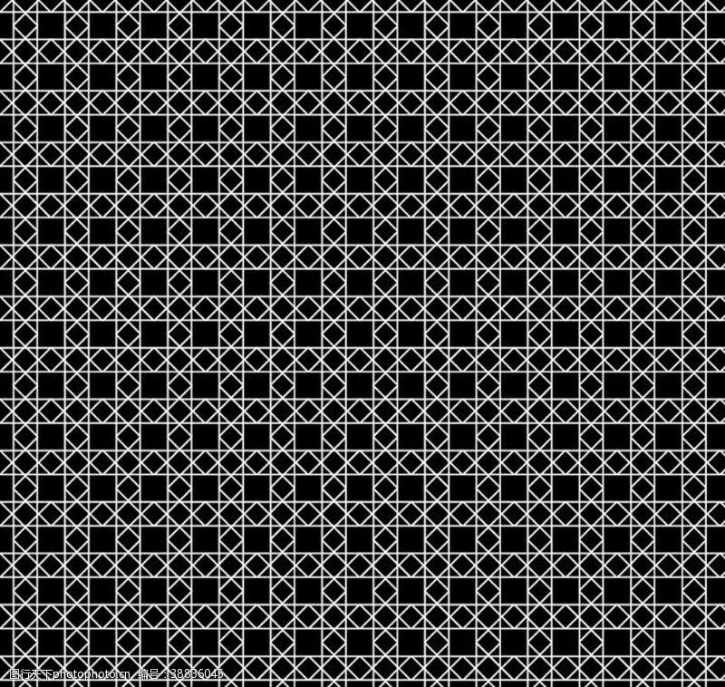 大面积背景 方格底纹图片