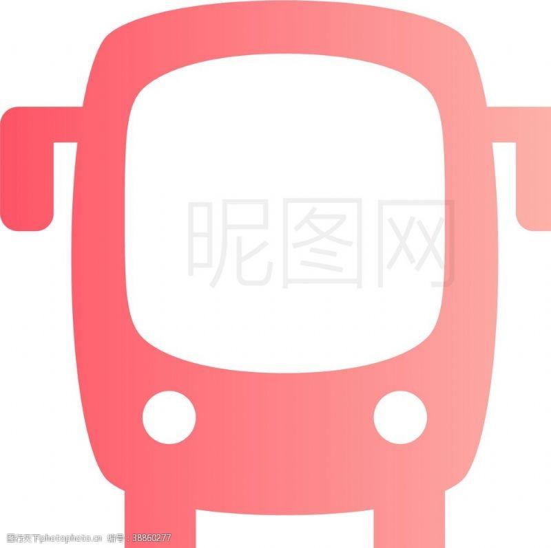 欧美设计公交车