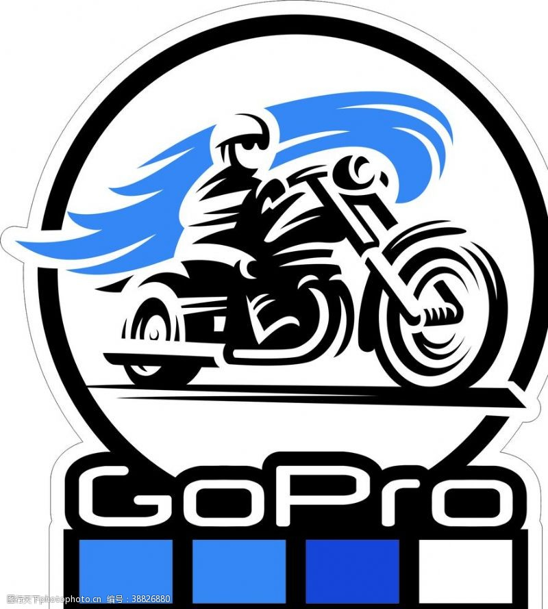 gopro运动相机GoPro