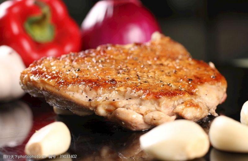 烤肉菜单 烤肉图片