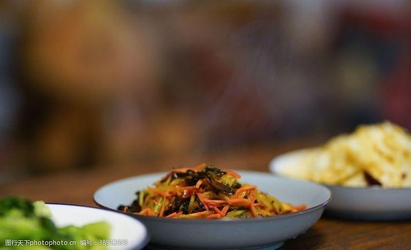 图片素材小菜