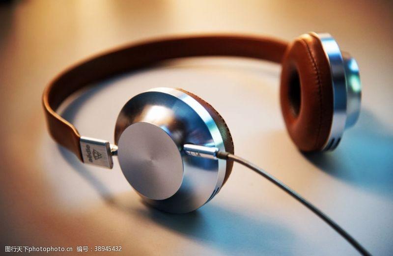 数码家电 耳机图片