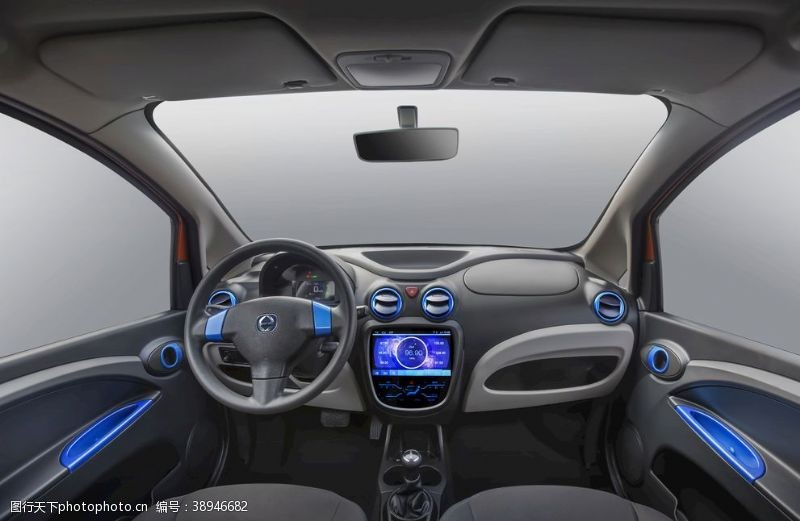 变速器 环保汽车图片