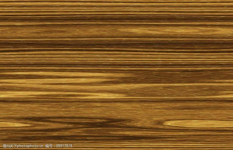 木板纹 木纹贴图图片