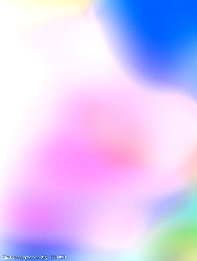 白色光线 炫酷灯光效果图片