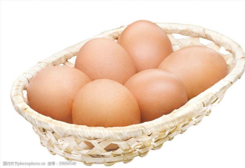 禽蛋 鸡蛋图片